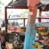 Kurnool Famous Chatbandar