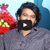 Baahubali Movie Interview on the occasion of Prabhas Birthday