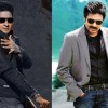 Mahesh And Pawan As Chief Guests For Audio Launch Of Bunny Movie