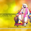 Happy Birth Day to Chatrapati Shivaji Maharaj