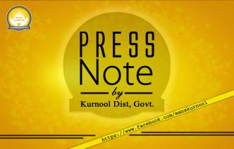 Press Note on 25-3-2017 DD IPR KNL